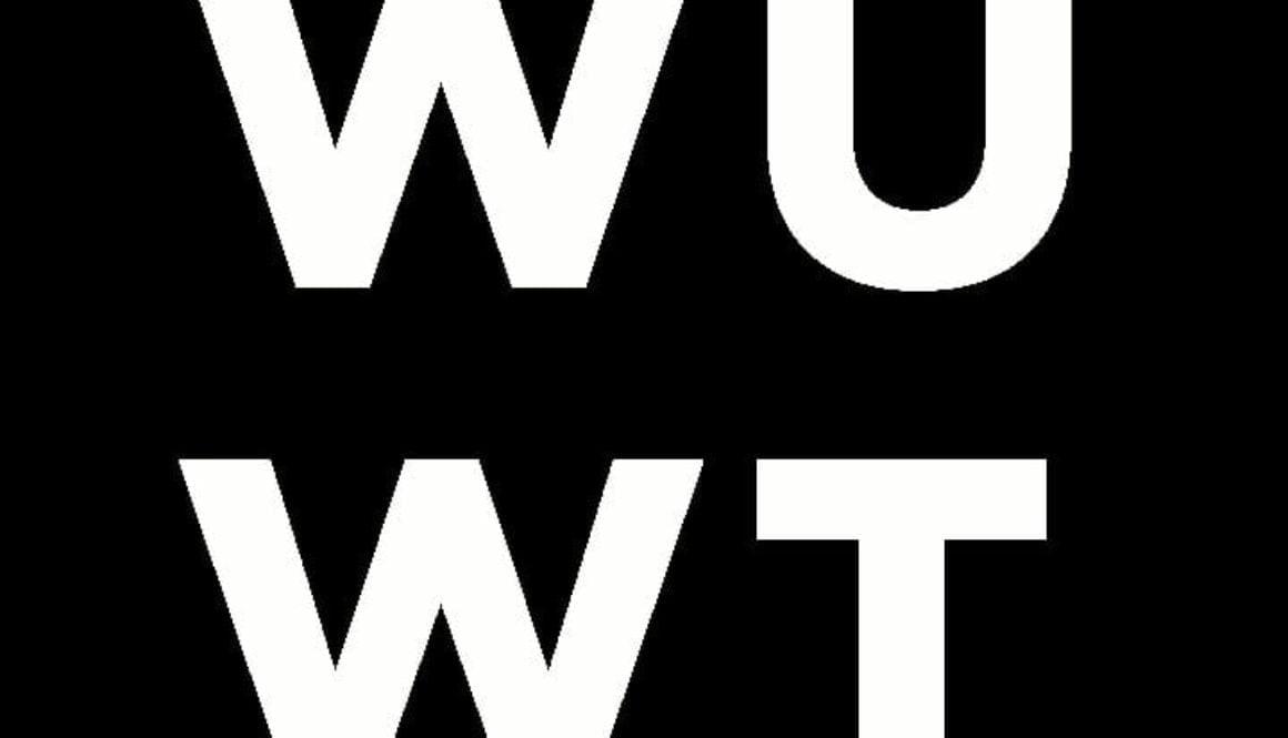 WUWT-logo