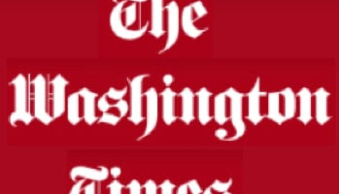 Washington-Times-Banner-Square