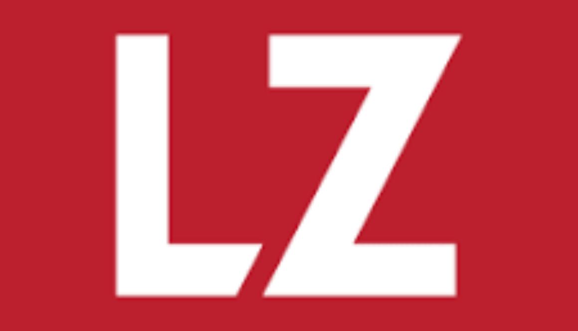 lifezette logo