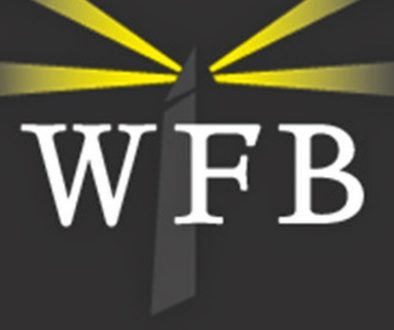 washington free beacon logo