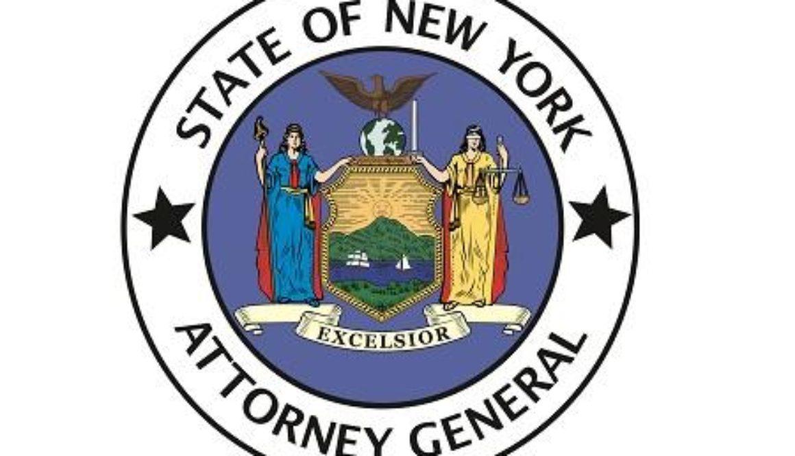 NY_atty_general