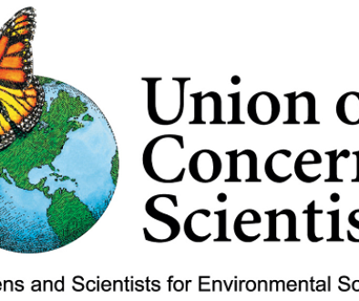 Union-of-Concerned-Scientists-logo