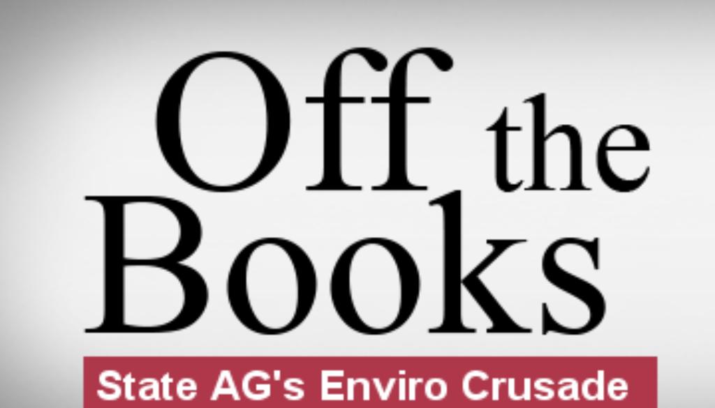 state-AG's-offbooks