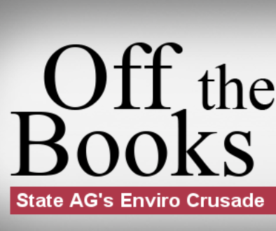 state-AG's-offbooks