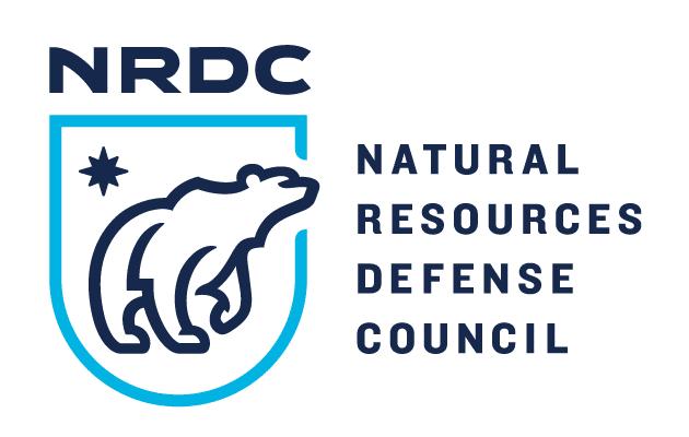 NRDC_bear_logo